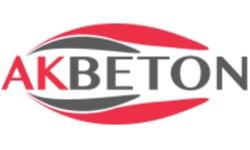 Akbeton