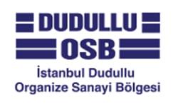 Dudullu OSB