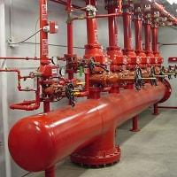 Yangın Hidroforu Seçimi